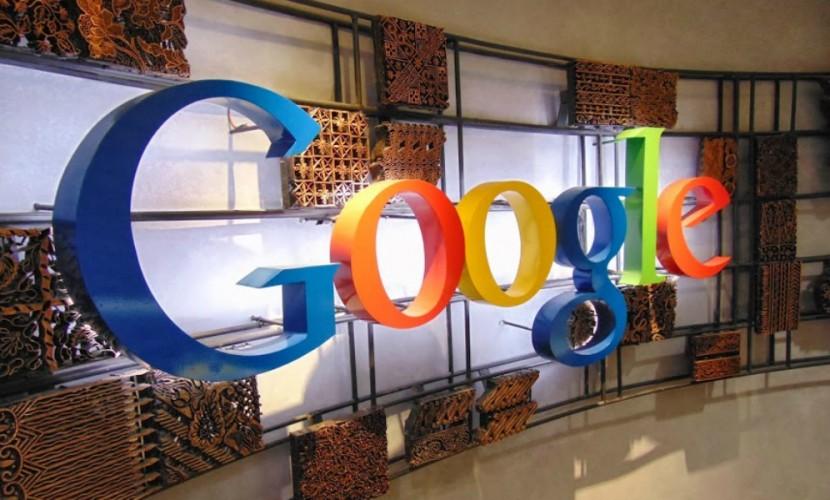 СМИ назвали самый популярный интернет-сервис в России