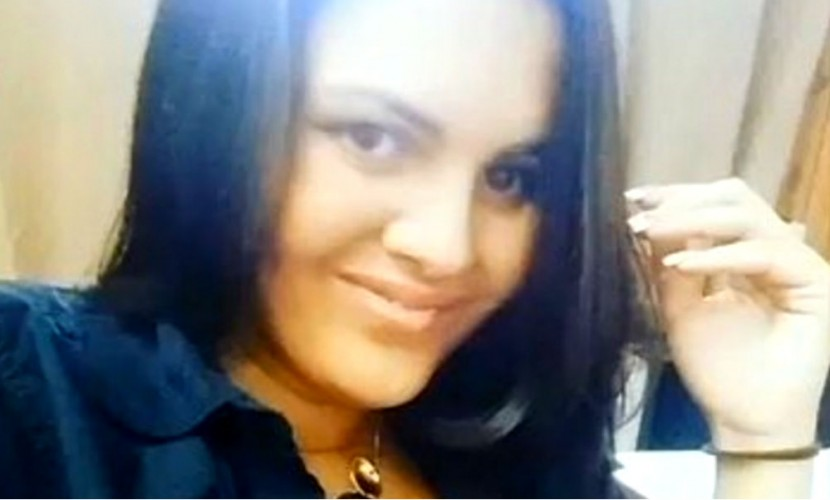 Бразильская подтяжка ягодиц привела к гибели матери двоих детей