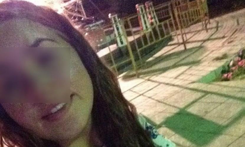 Выпускники отомстили в Волжском не дававшей списывать отличнице, изнасиловав ее