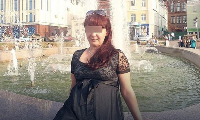 Изнасиловавших женщину за кредит в 5 тысяч рублей коллекторов задержали в Новосибирской области