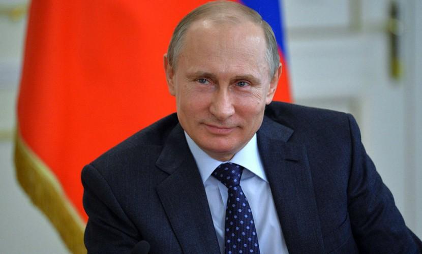 Осужденный на 11 лет полицейский-разбойник получил помилование от Путина