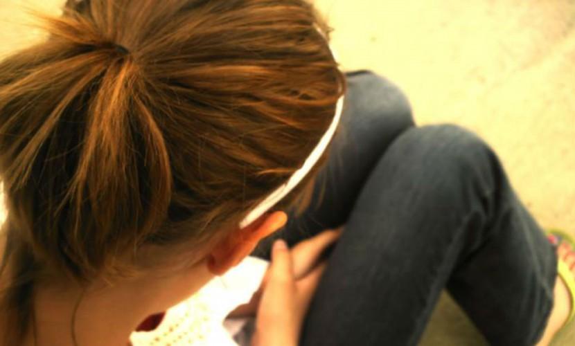 Секс троих друзей с 14-летней тольяттинской школьницей в ее квартире озадачил правоохранителей