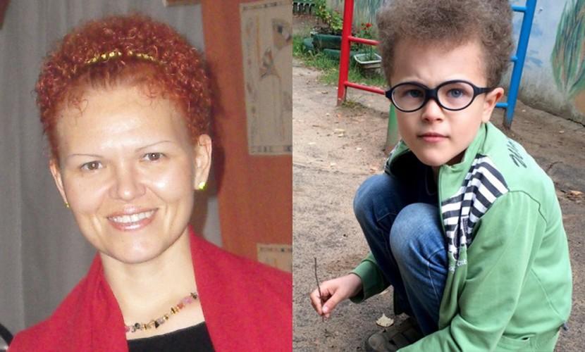 Родители детей с аутизмом заявили министру Ливанову об отсутствии ресурсного класса в Костроме