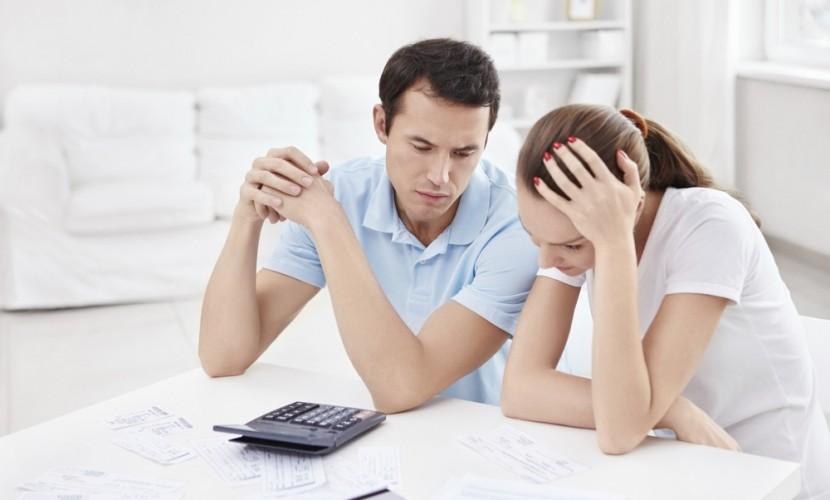 Неплательщики кредитов смогут избежать уголовного наказания