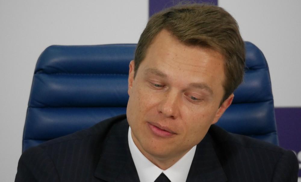 Заместитель мэра Москвы оказался замешан в «панамском скандале»