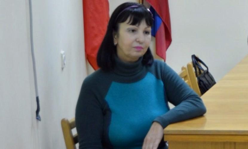 Директора молодежного центра уволили за отказ фальсифицировать праймериз «Единой России» в Волгограде