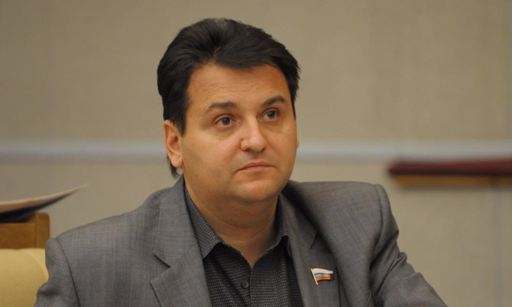 Справоросс предложил повысить культуру поведения россиян путем наказания матерщинников