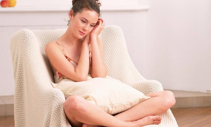 Молочница повышает шансы наразвитие шизофрении иманиакально-депрессивного психоза— ученые
