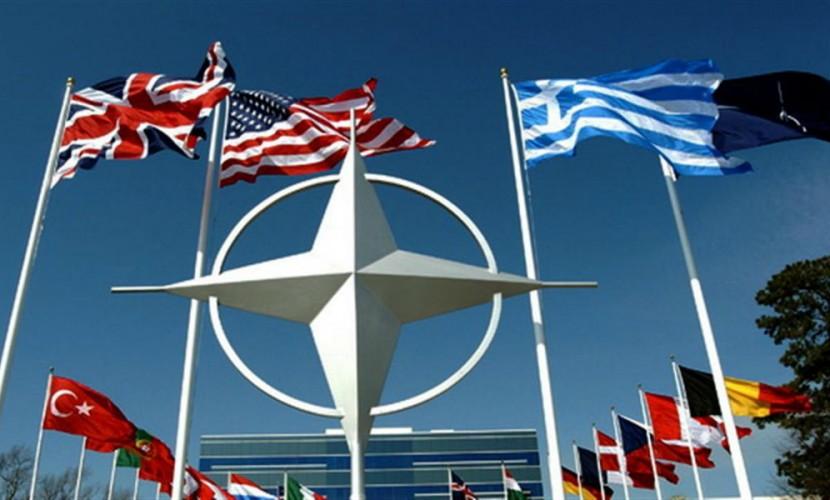 НАТО заявило о нежелании начать новую «холодную войну» с Россией