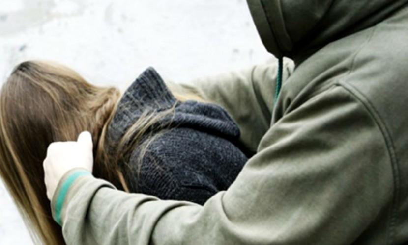 Похититель молодой возлюбленной отрубил голову ее отцу в Хакасии