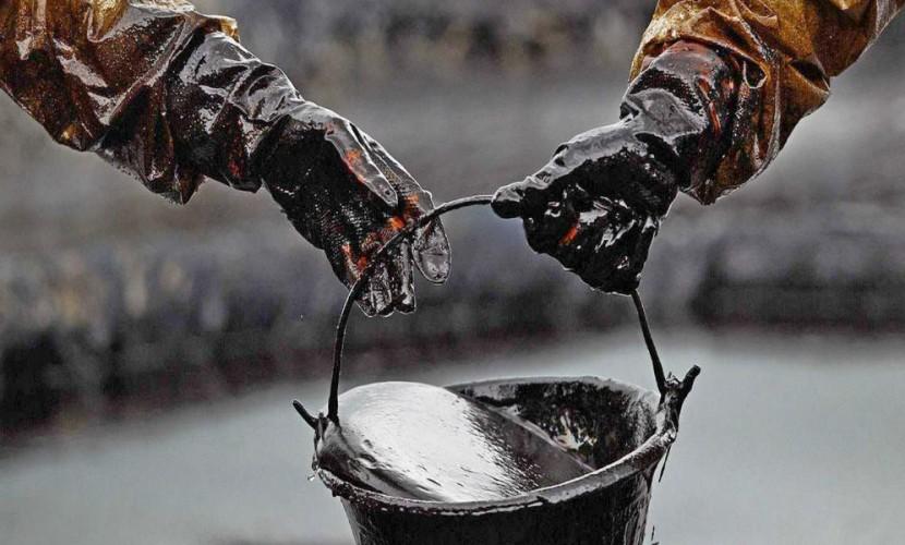 Рубль приготовился к росту в ожидании интриги - скачка нефти до $50