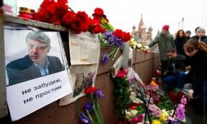 Интерпол объявил в розыск Руслана Мухудинова - организатора убийства Бориса Немцова