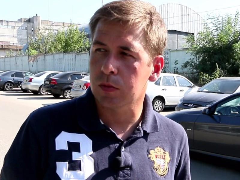 Адвокат Надежды Савченко экстренно прибыл в аэропорт Ростова-на-Дону