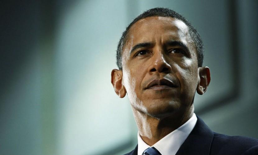 Япония назвала историческим визит Обамы в Хиросиму