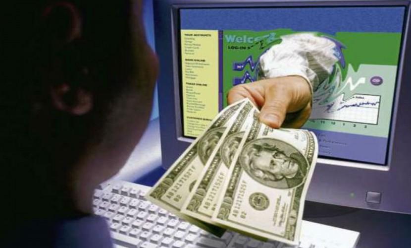 Эксперты назвали лучшие интернет-банки России по обмену валюты для отпуска и сбережений