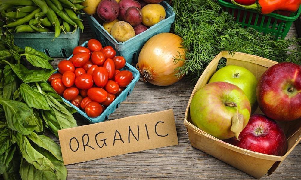 Ученые назвали пять главных органических продуктов, на которых никогда нельзя экономить