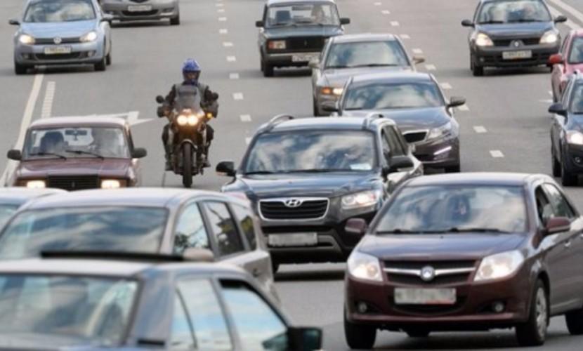Автомобильные эксперты усомнились в объективности понятия