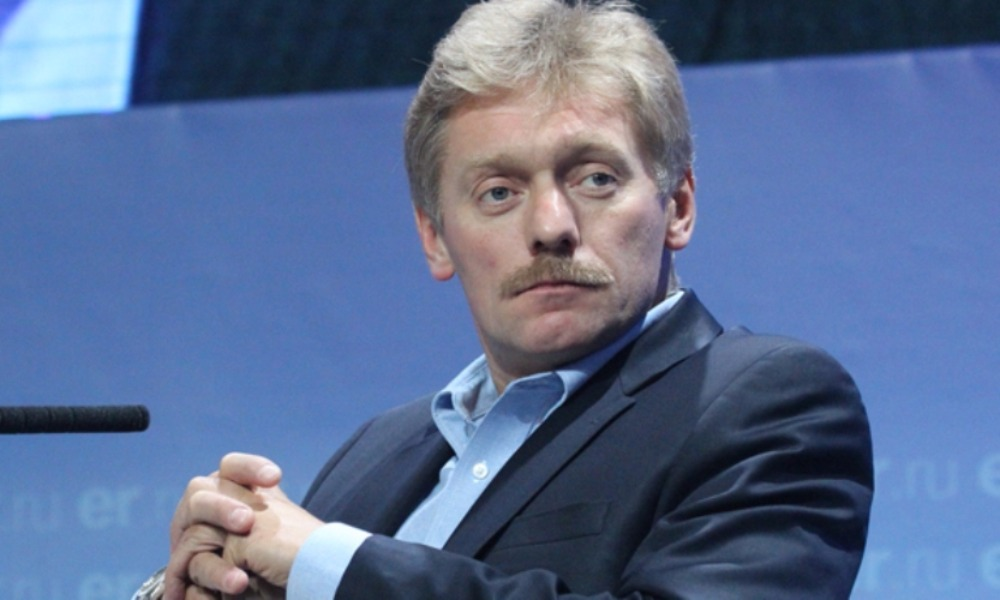 Решение G7 о продлении санкций против России негативно скажется на мировой экономике, - Песков