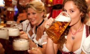 Идеальную порцию пива для укрепления сердца человека назвали ученые