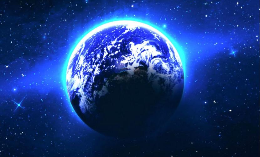 Сенсационное открытие астрономов: обнаружена родственная Земле комета-мутант