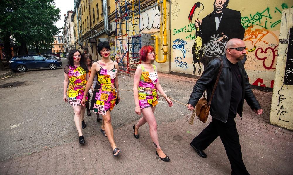 Акция проститутки заказать проститутку в Тюмени ул Пражская