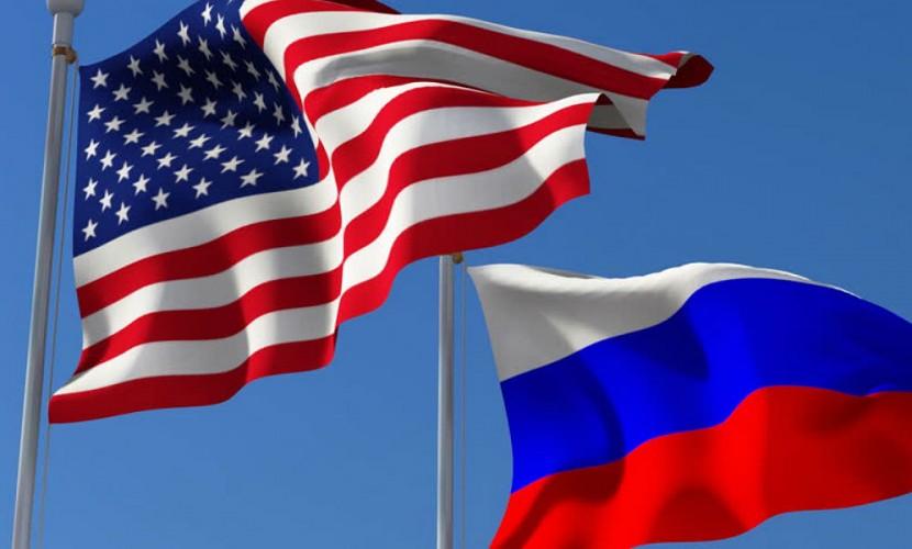 США ответили отказом на предложение России приступить к совместным авиаударам по террористам в Сирии