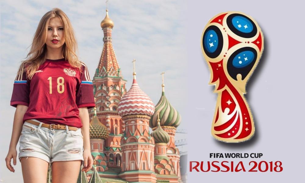 Войну чемпионату мира 2018 года по футболу в России объявил скандальный украинский депутат