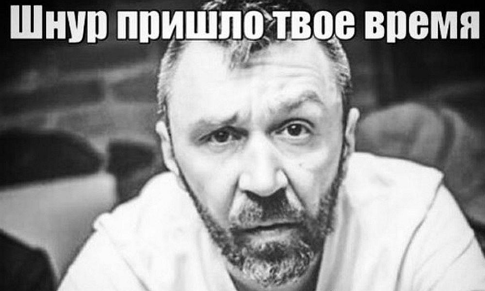 Русский мир ру новости