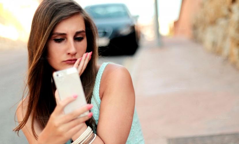 Где самые дешевые iPhone?