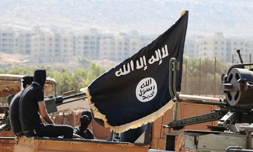ИГИЛ взял насебя ответственность заубийство 2-х полицейских вДагестане