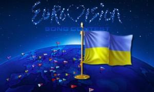 Украинцы призвали Порошенко из-за катастрофы с финансами отдать «Евровидение-2017» Австралии