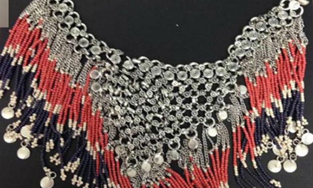 Из магазинов Zara по всему миру изъяли опасное украшение