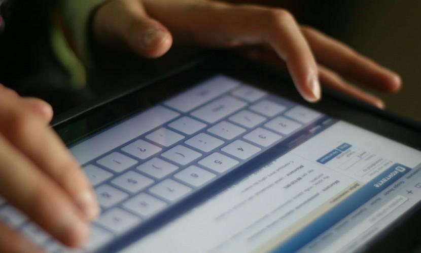 Соцсеть «ВКонтакте» решила заблокировать все суицидальные паблики после требования Роспотребнадзора