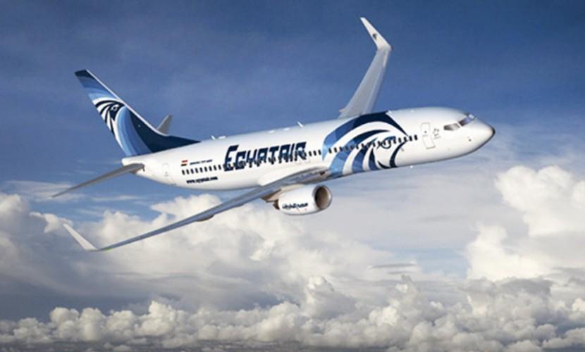 На борту A320 прогремел взрыв, - экспертиза останков погибших подтвердила худшие опасения экспертов