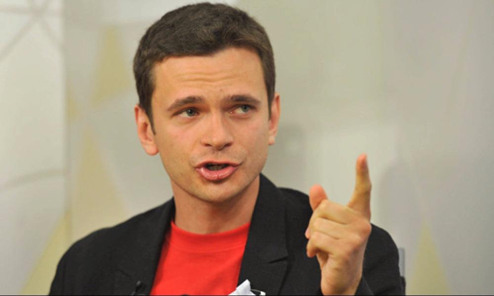 Яшин заподозрил соратницу Касьянова в работе на ФСБ и намеренном срыве праймериз оппозиции
