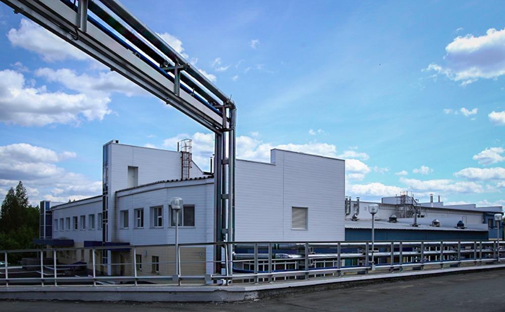 завод-медсинтез-ф