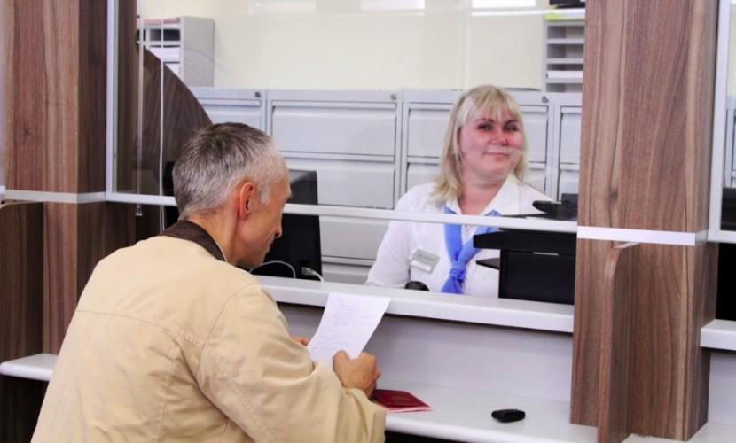 Законопроект об упрощении получения субсидий на оплату ЖКХ внесен в Госдуму