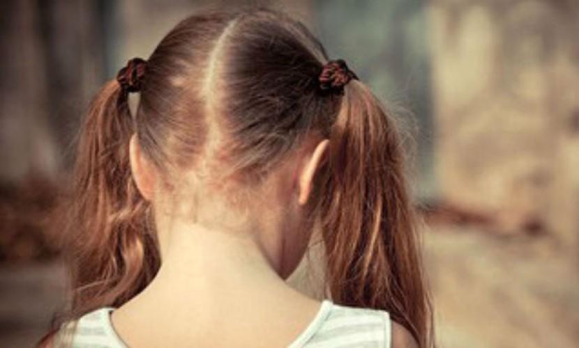 Мужчину задержали за совращение двух девочек из детдома в Башкирии