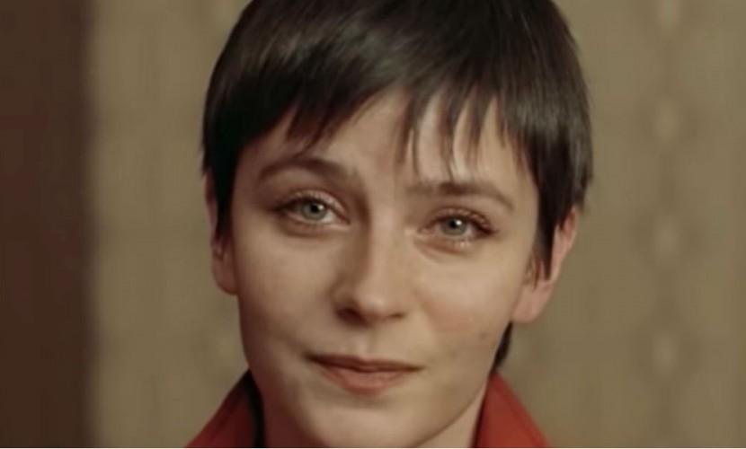Календарь: 14 июня - «Зимняя вишня» Елена Сафонова празднует юбилей