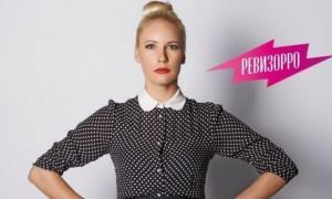 Экс-министр культуры Швыдкой назвал ошибкой вручение ТЭФИ программе «Ревизорро»