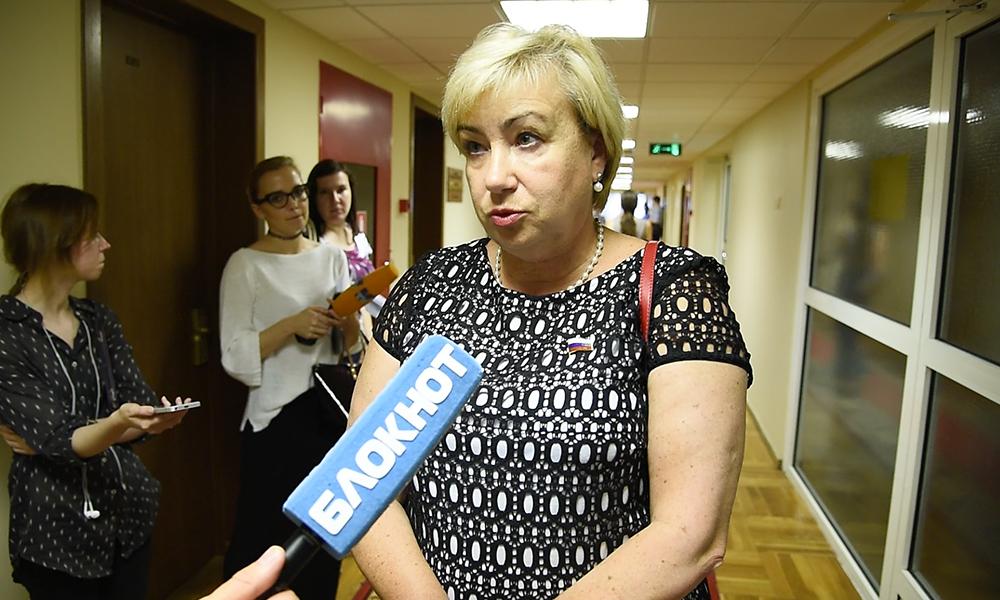 После трагедии в Карелии депутаты Госдумы решили провести собственное расследование