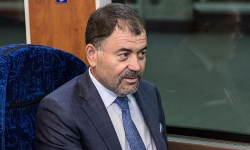 Министра обороны Молдавии обвинили с видеодоказательствами в продаже военной техники