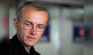 Уничтожающее все преимущества России зло назвал один из ведущих депутатов «Справедливой России»