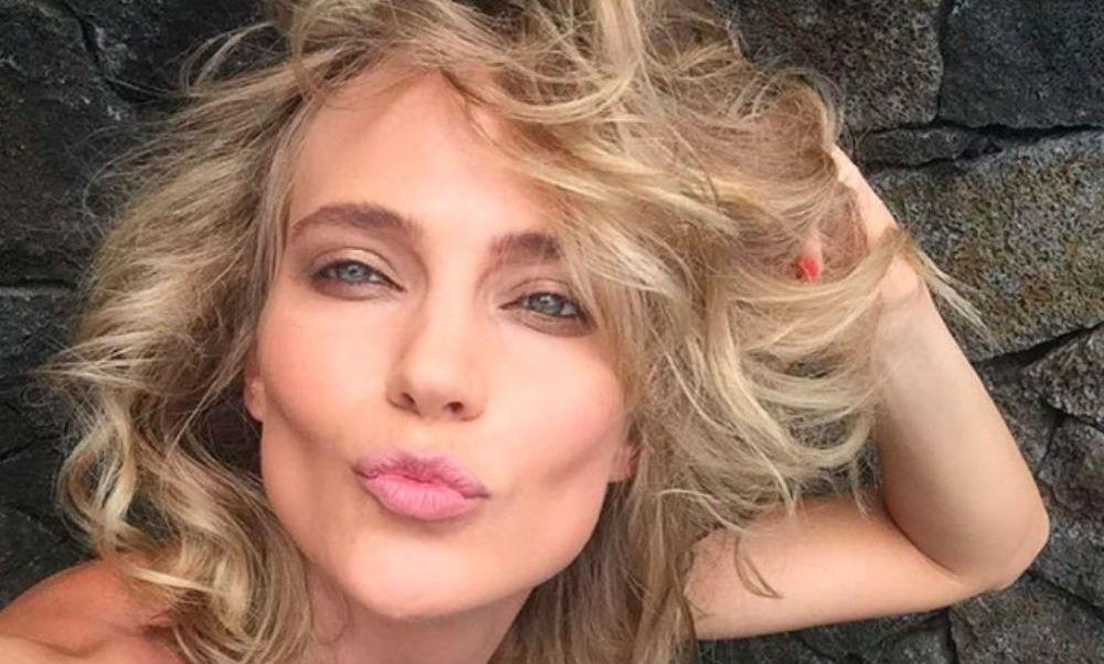 Календарь: 7 июня - Эпатажная певица и актриса Глюкоза «подводит жизненную черту»