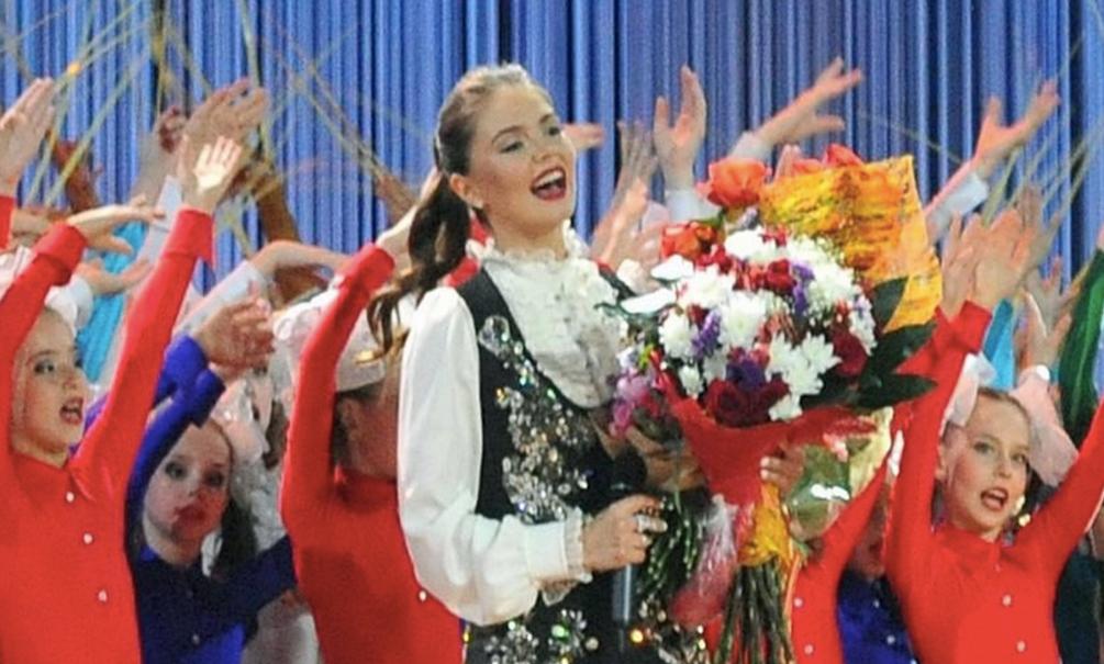 Внешний вид Алины Кабаевой на новых фото вызвал бурные споры в Сети