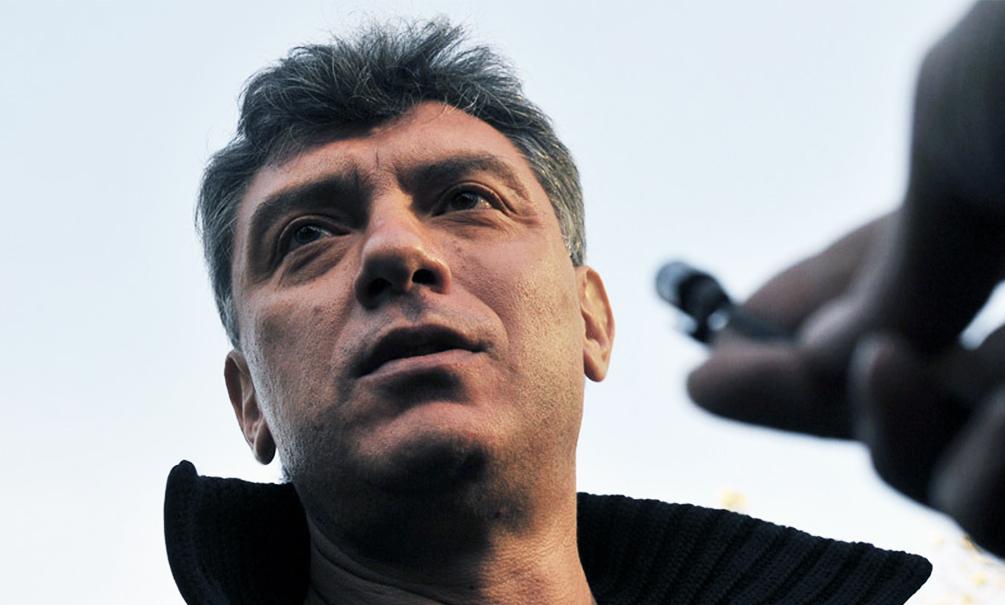 Новые улики доказывают отсутствие подозреваемых в убийстве Бориса Немцова на мосту в роковую ночь