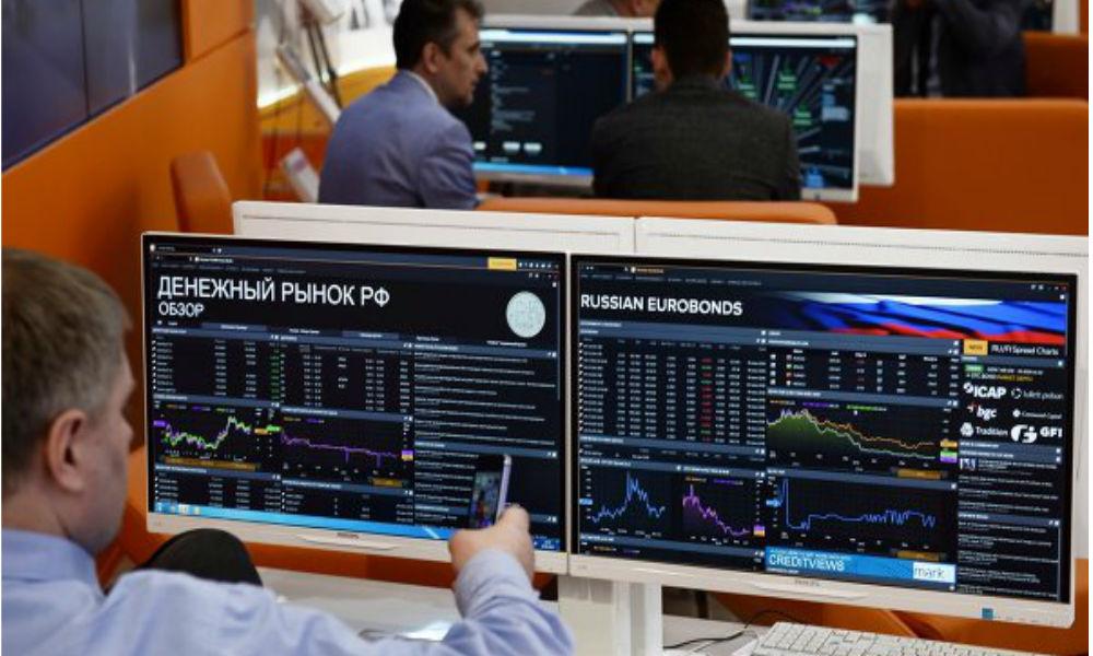 Brexit обвалил мировые биржи, цены на нефть и европейскую валюту