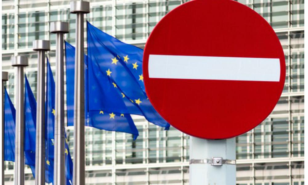 Германия отказала Украине в членстве в ЕС в
