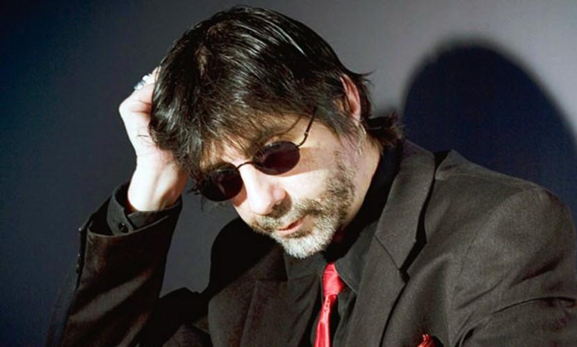 Мастер киберпанка Морис Дантек скончался от сердечного приступа