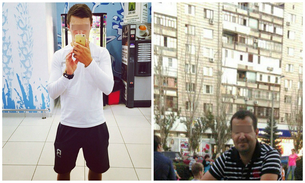Жительница Кисловодска заявила об избиении сына-подростка полицейским Волгограда